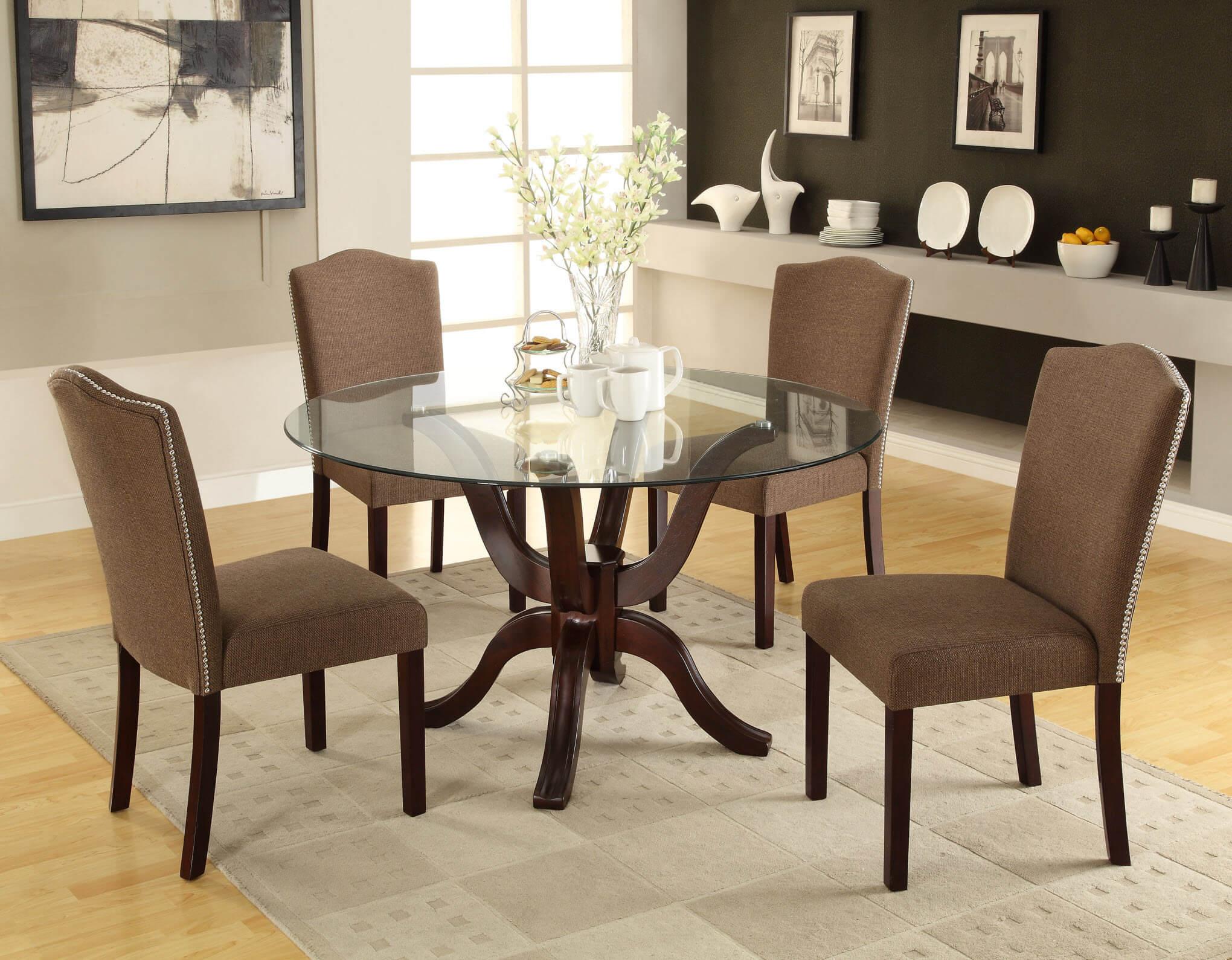 Of Dining Room Tables Dining Table Extending Kitchen Extendable Dining Table Extendable