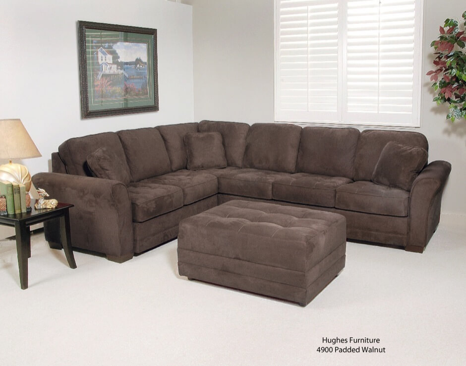 Charmant Urban Furniture Outlet