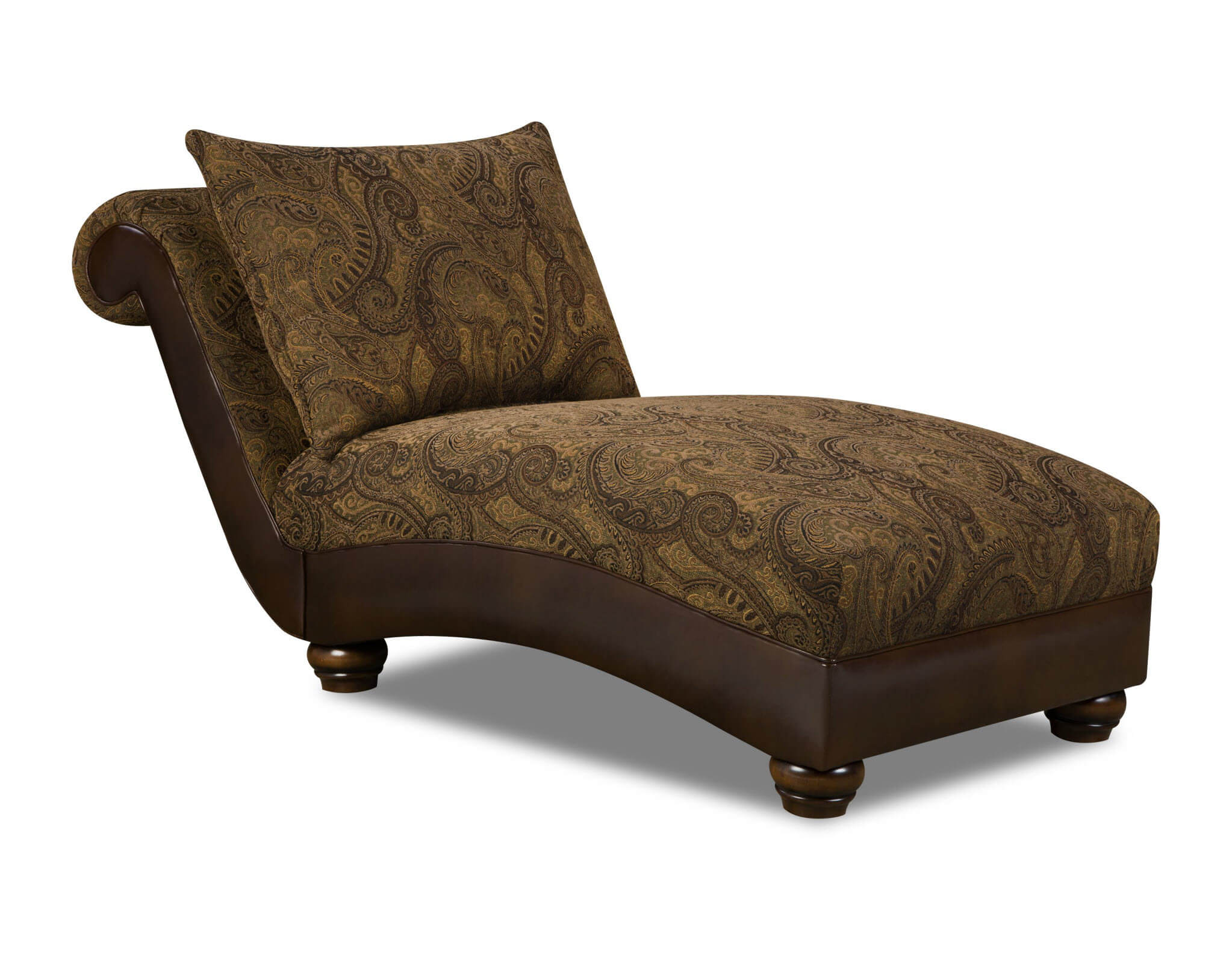 Super 8104 Simmon Zephyr Vintage Aspen Chaise Discontinued Creativecarmelina Interior Chair Design Creativecarmelinacom