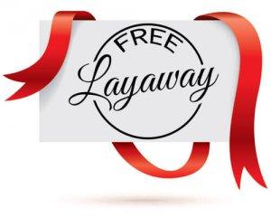 free layaway