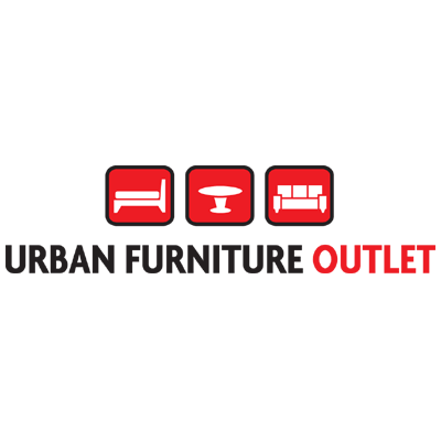 1 Furniture Store At Delaware Urban Furniture Outlet