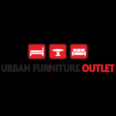 1 Furniture At Delaware Urban Outlet