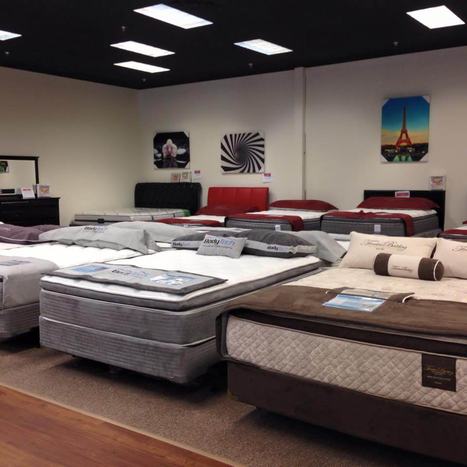 Delaware S 1 Mattress Outlet Our Goal At Urban Furniture
