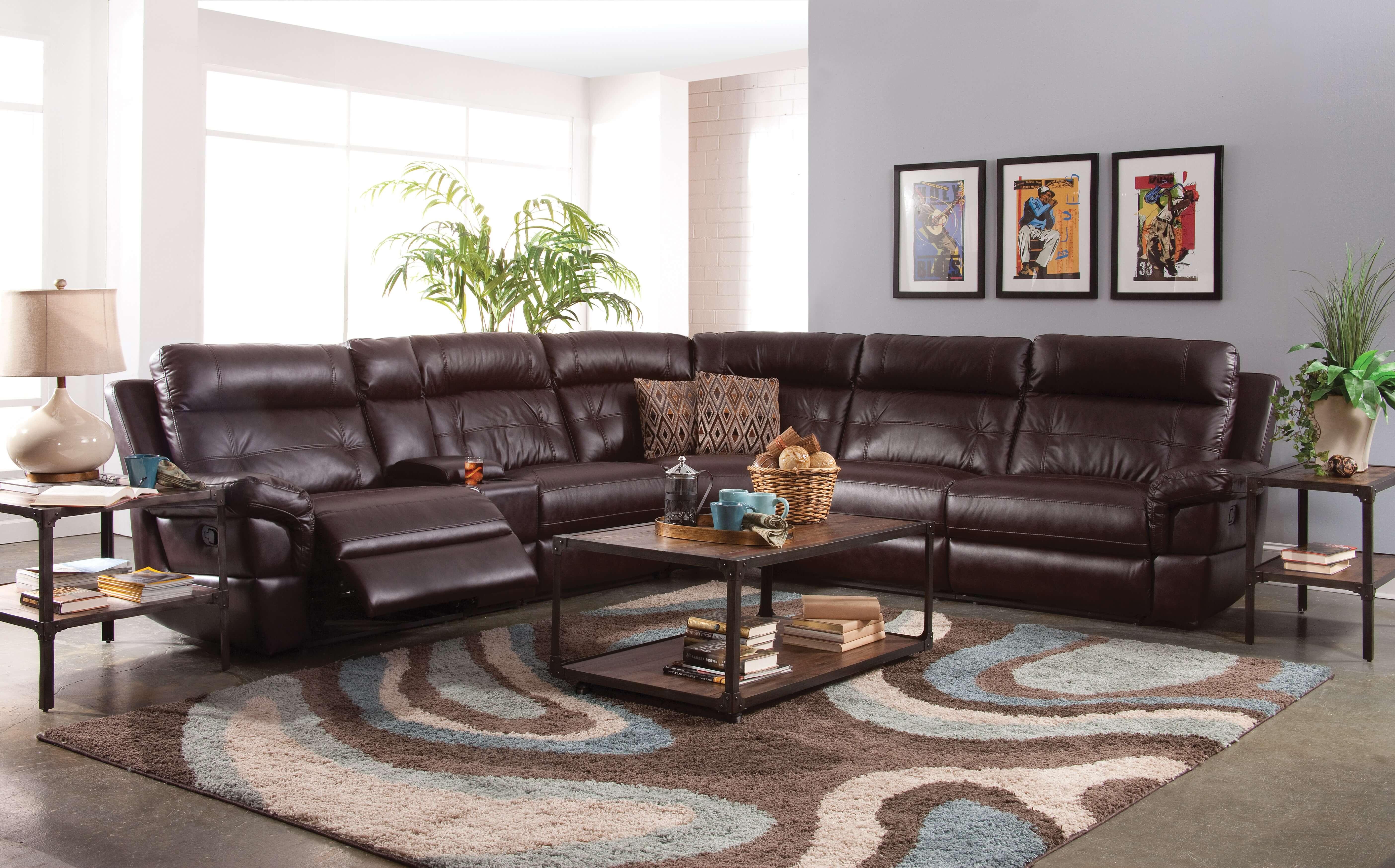Motion Living Room Furniture Motion Living Room Furniture Urban Furniture Outlet Delaware