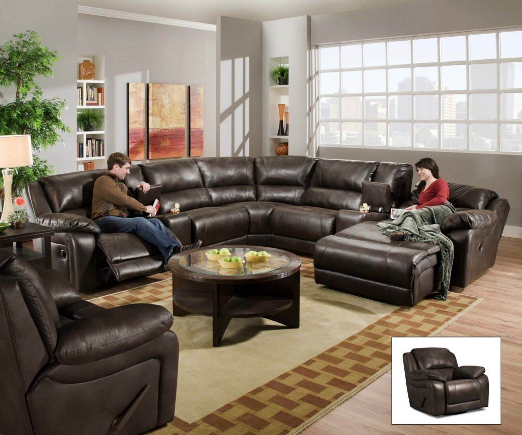 Bonded Leather Vs Genuine Leather Urban Furniture Outlet
