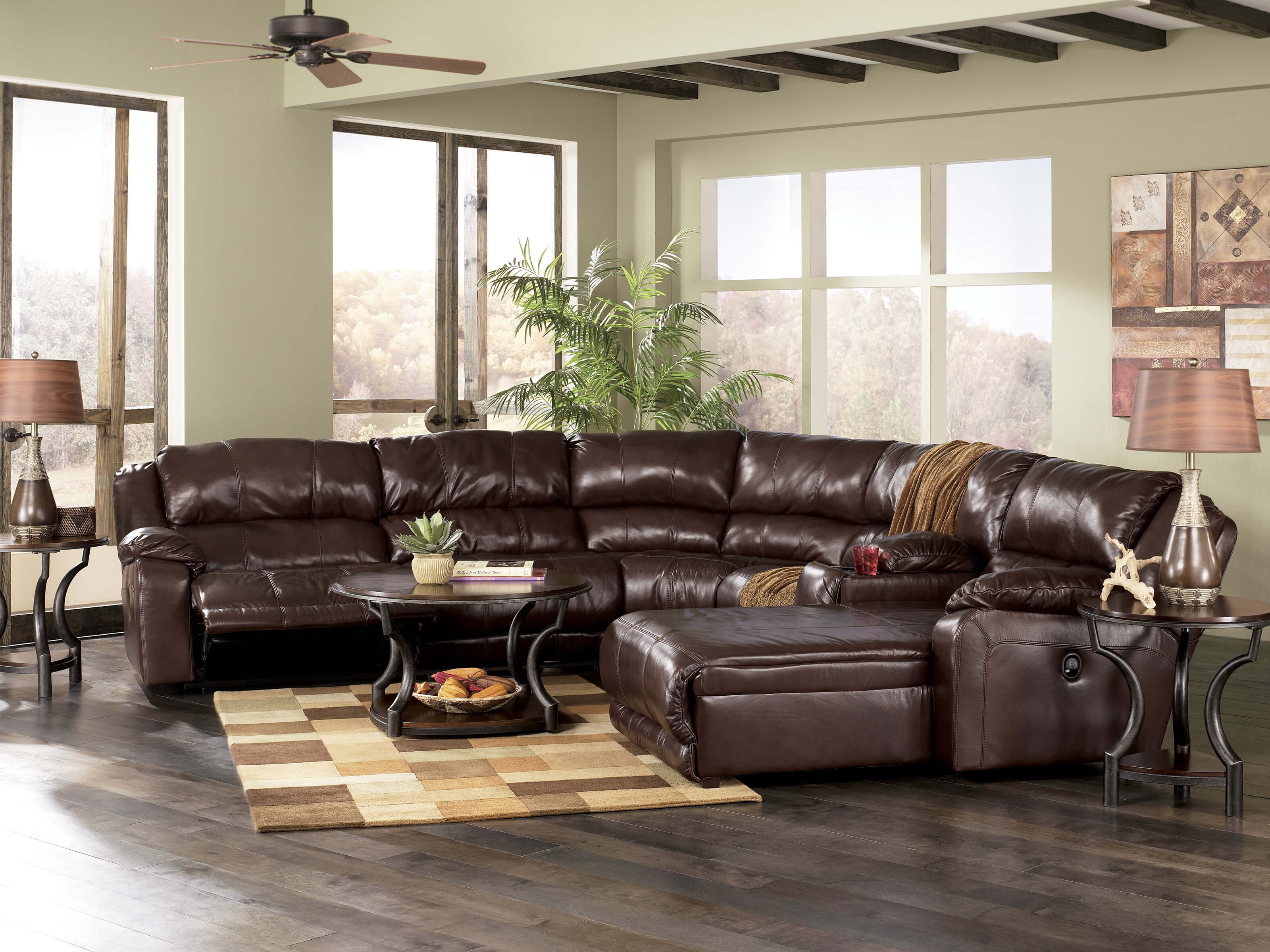 Top Furniture Trends for 2012   Urban Furniture Outlet