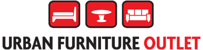 Urban Furniture Outlet Logo ...