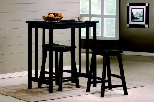 Dining Room Furniture Sets