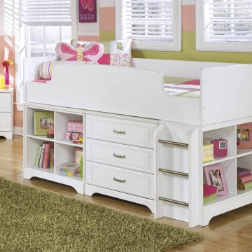 Kids' Bunk Beds