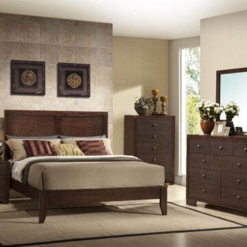 Bedroom Furniture Sets