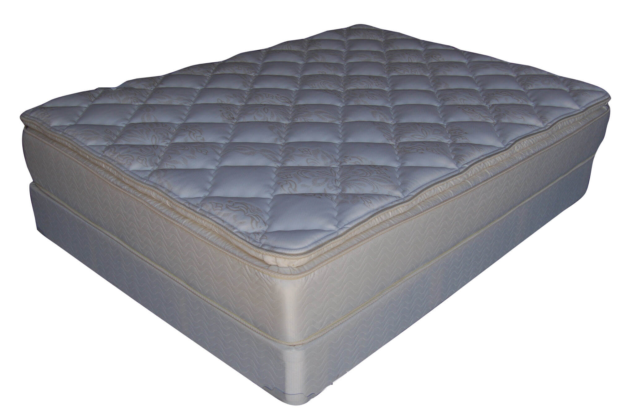 bravo delivery buy s foam mattress pocket memory mattresses top joseph bedworld free pillow spring rt from