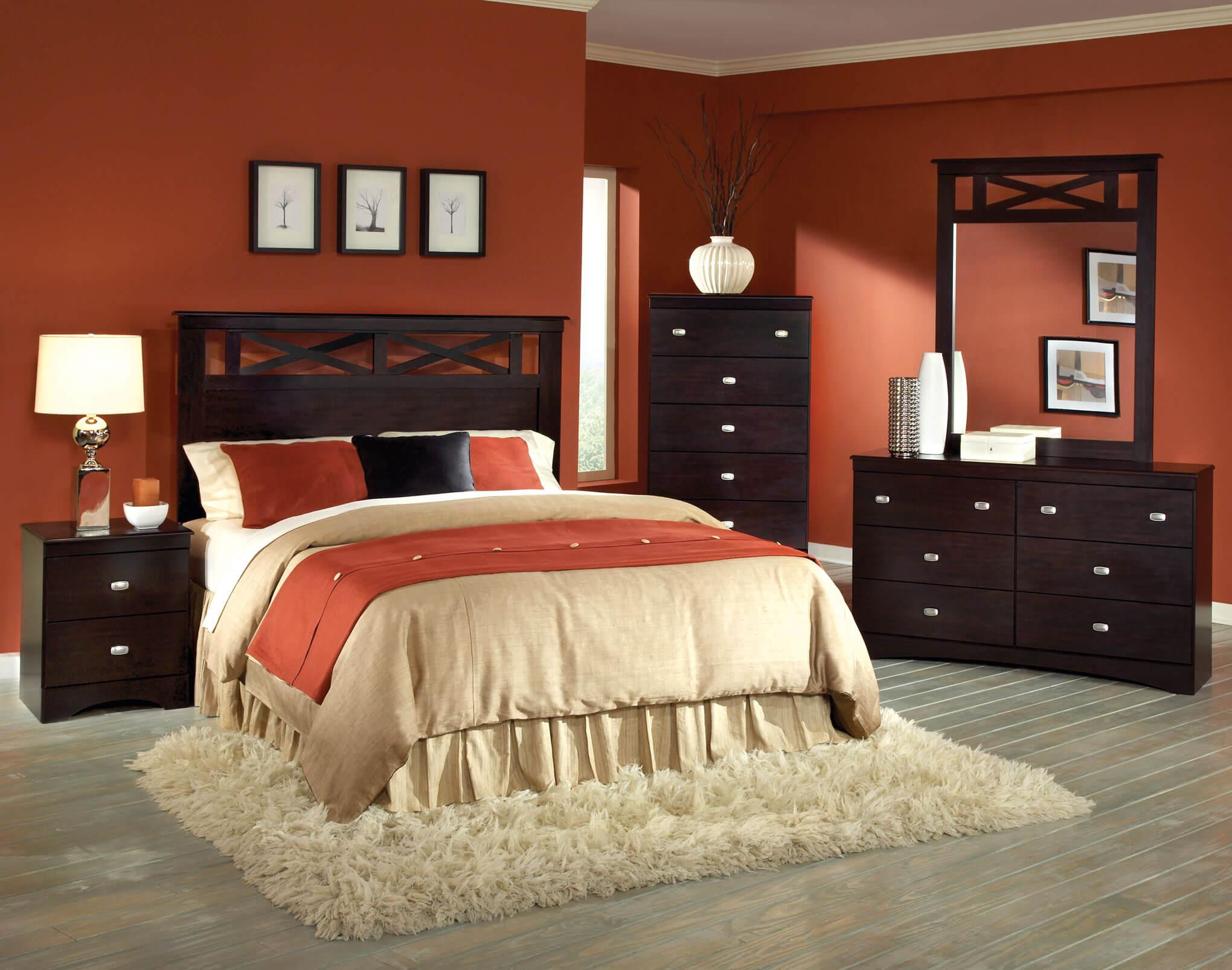Kidsu0027 Bedroom Sets