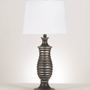 Rory Table Lamps by Ashley
