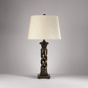 Ashley Fallon Table Lamps