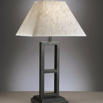 Deidra Table Lamp by Ashley
