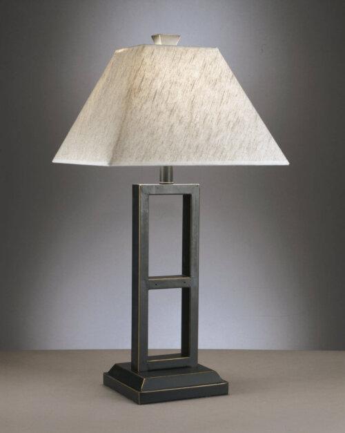 Deidra Table Lamp by Ashley