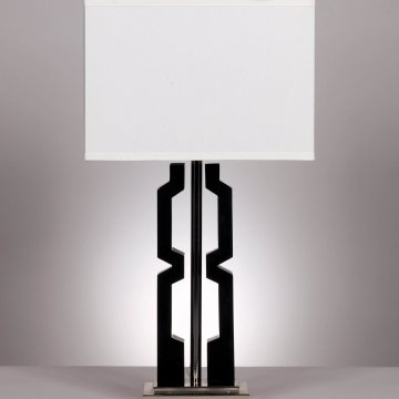 Ashley Mitzi Table Lamps