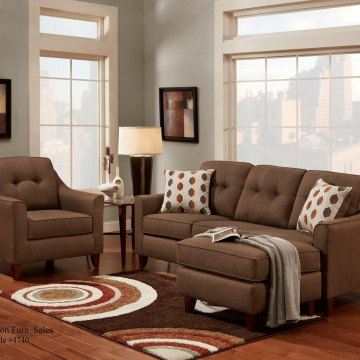Sectional Sofa Sets