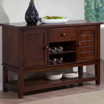Bardstown Server by Crown Mark