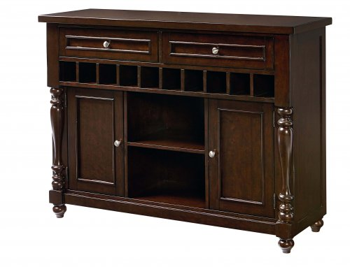 McGregor Sideboard