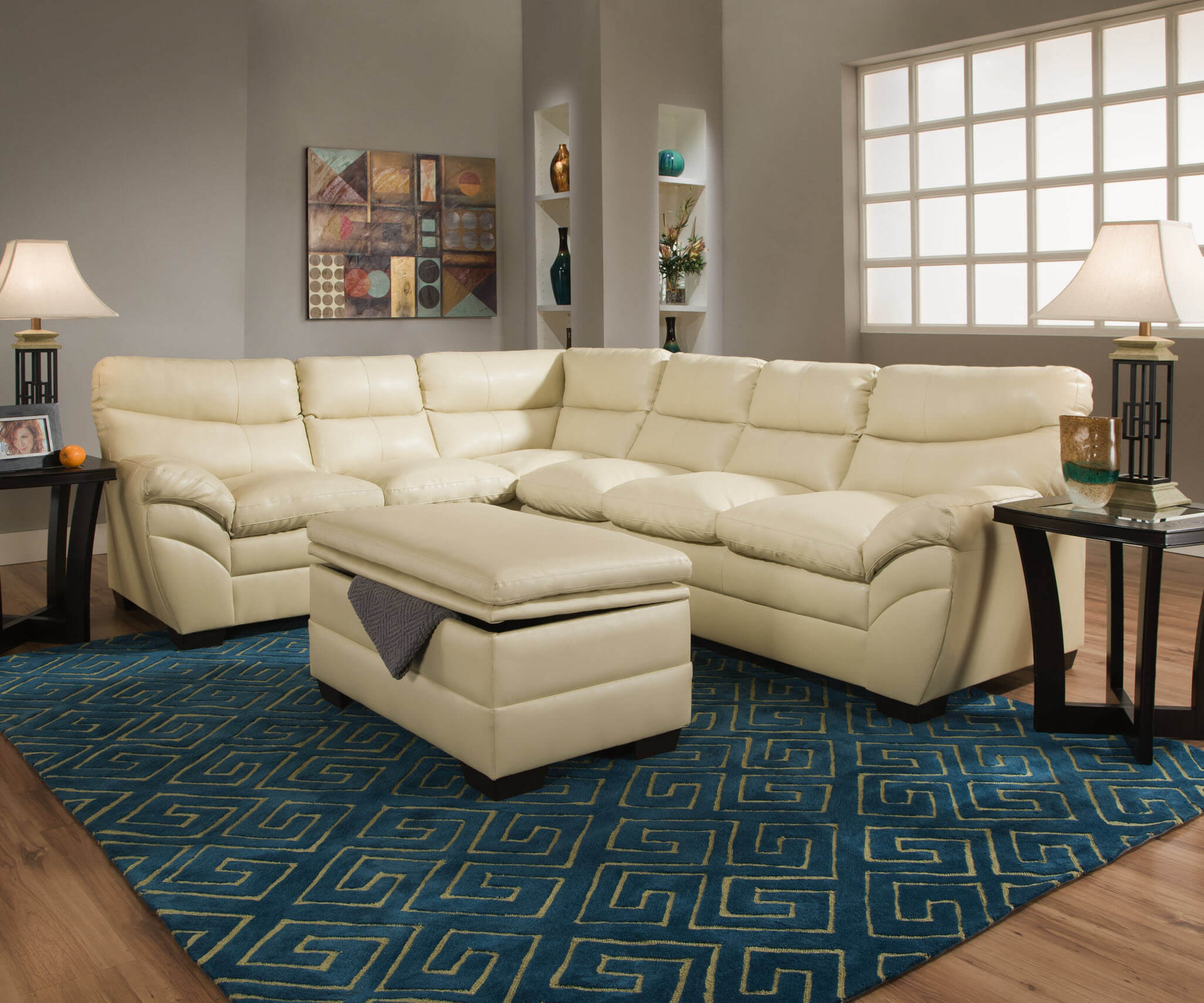 Sectional Sofa Sets : soho sectional - Sectionals, Sofas & Couches