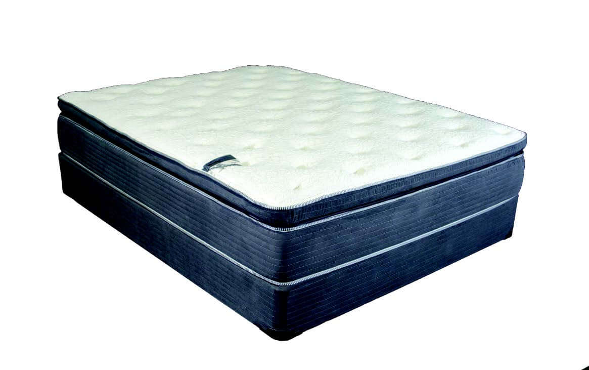 body tech dover pillow top mattress mattresses