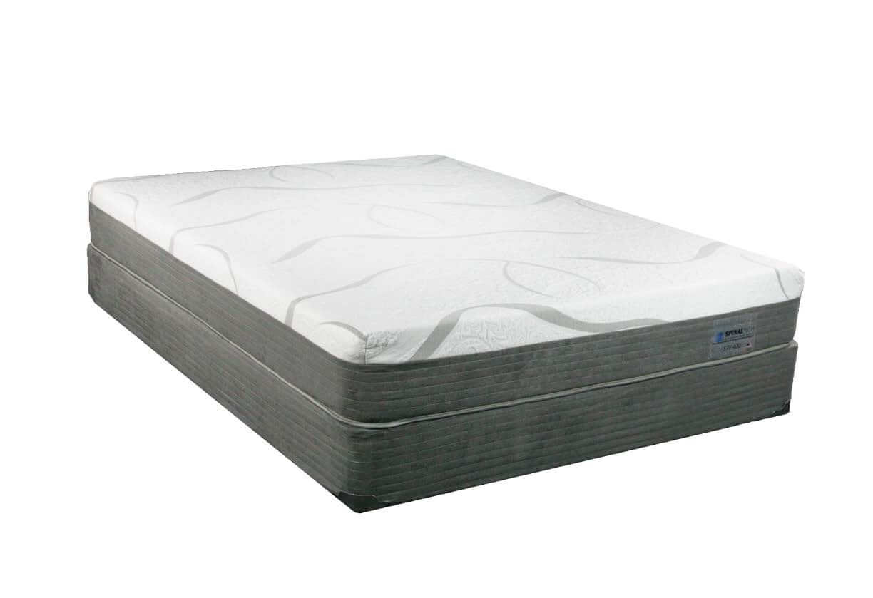 co nongzi mattresses mattress foam e angle