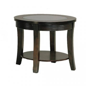 Simone Occassional Tables