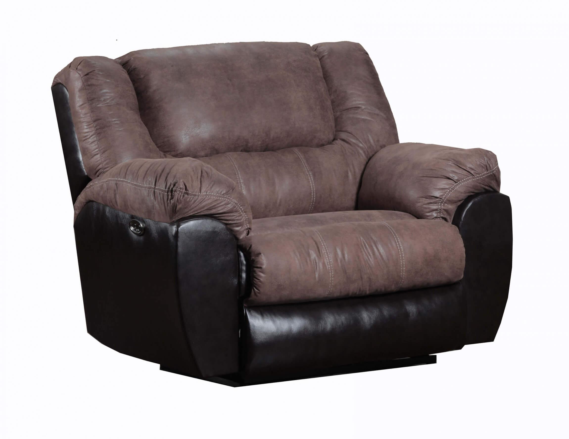 Bandera Living Room Sofa