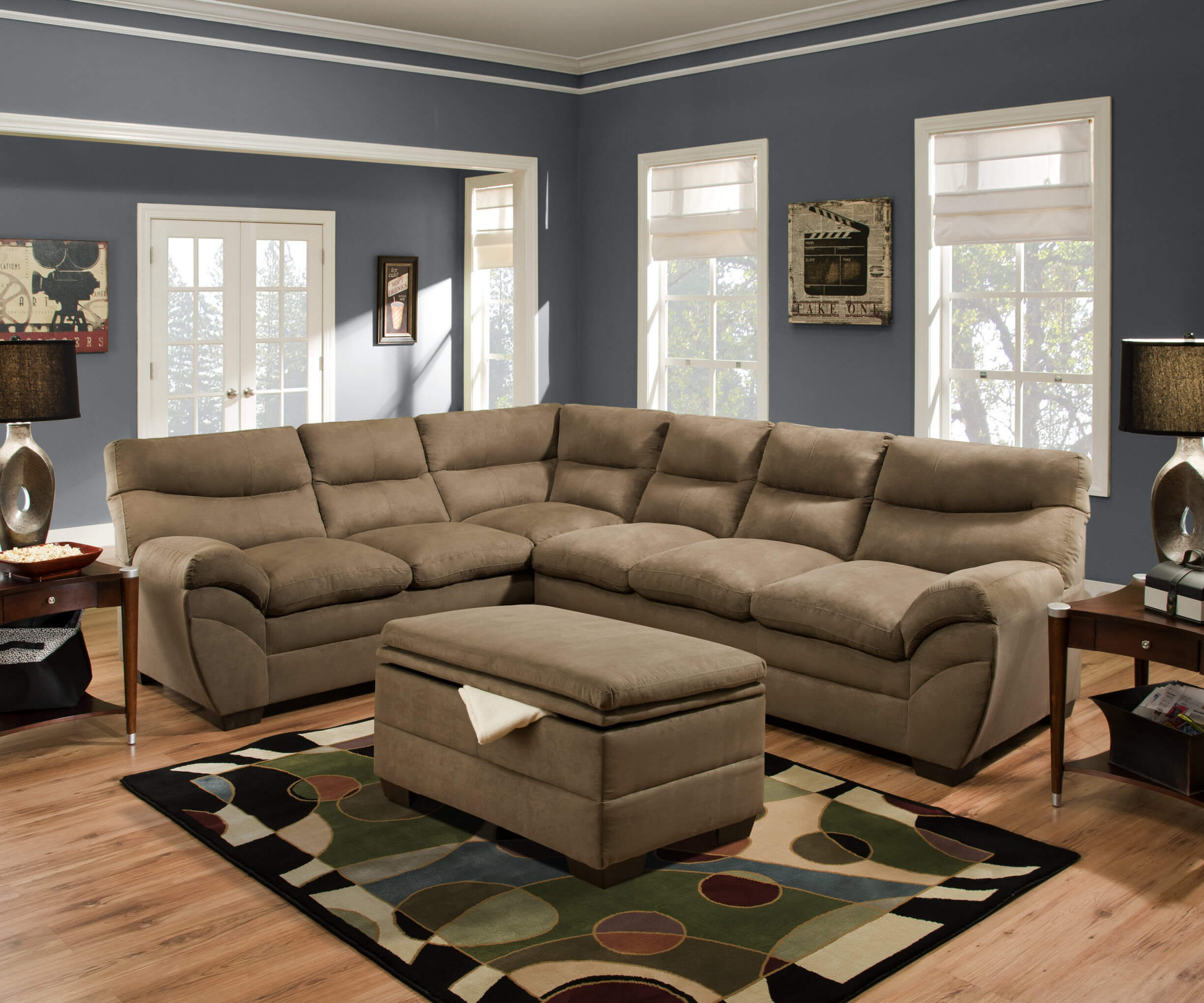 otto couch sale otto seater sofa frost with otto couch sale best otto seater sofa frost with. Black Bedroom Furniture Sets. Home Design Ideas