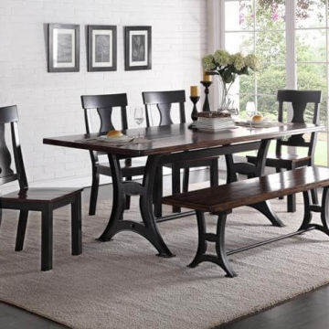 Astor Dining Set