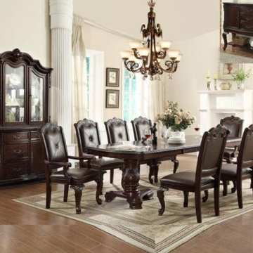 Kiera Dining Room Set