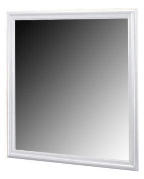 White Mirror by Crown Mark