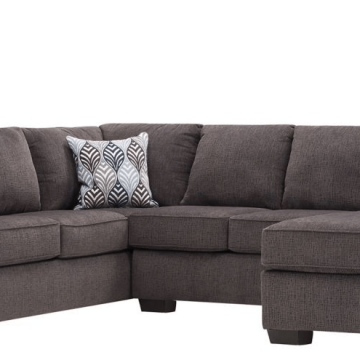 Sectionals Sofa Sets | Urban Furniture Outlet Delaware