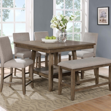 2731 Manning Counter Dining Room Furniture