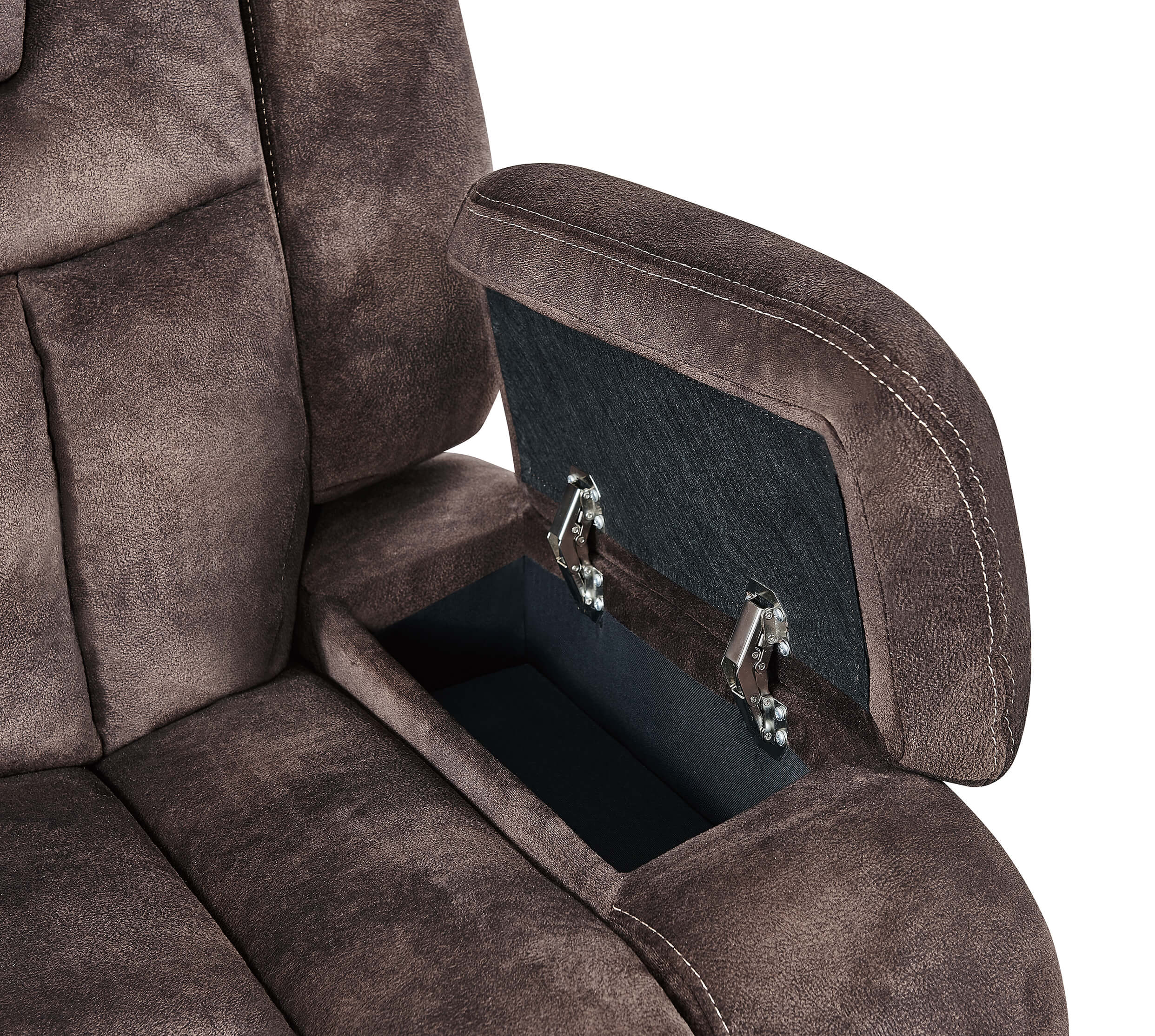 Pleasing U1706 Night Range Chocolate Power Reclining Sofa And Loveseat Set Ocoug Best Dining Table And Chair Ideas Images Ocougorg