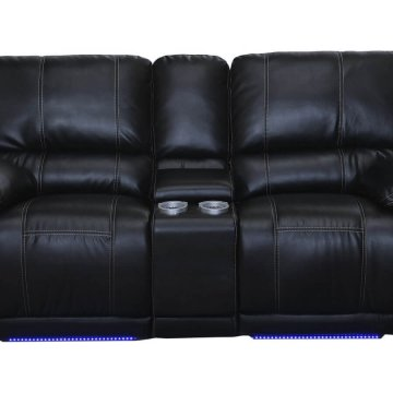 Electra Loveseat