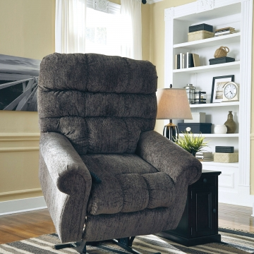 Slate Lift Chair
