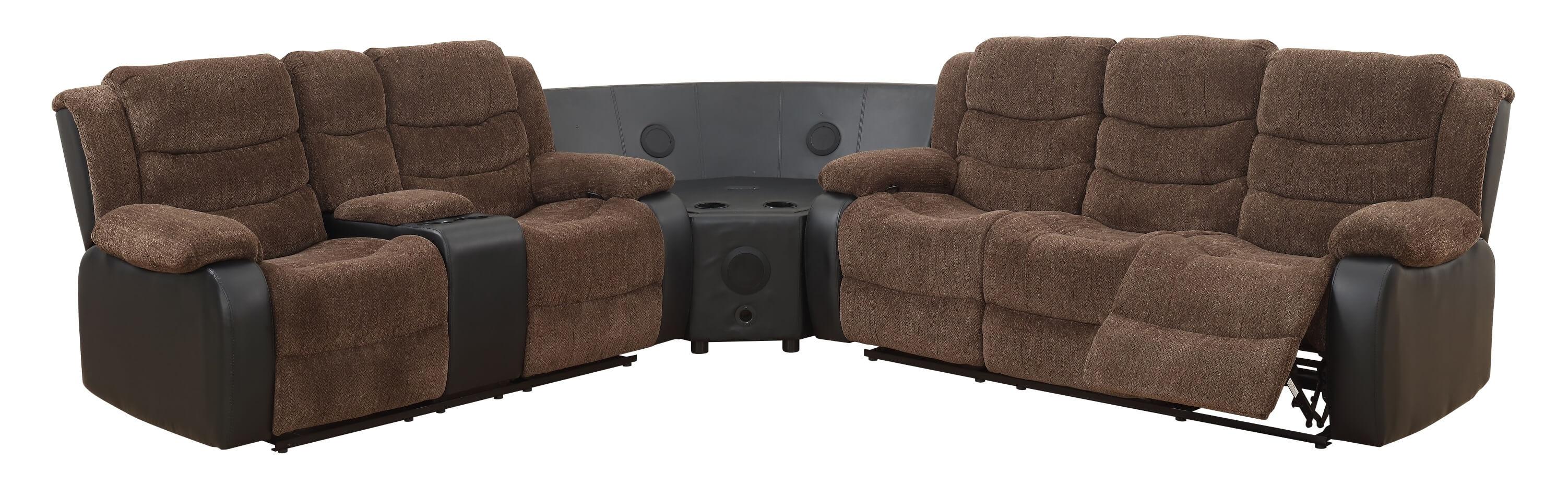 Sensational U125 Enzo Dijon Stereo Sectional Discontinued Machost Co Dining Chair Design Ideas Machostcouk