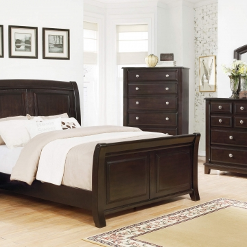 Kenton Bedroom Set