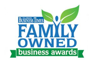 DBT 2018 Family Owned Business Award Finalists