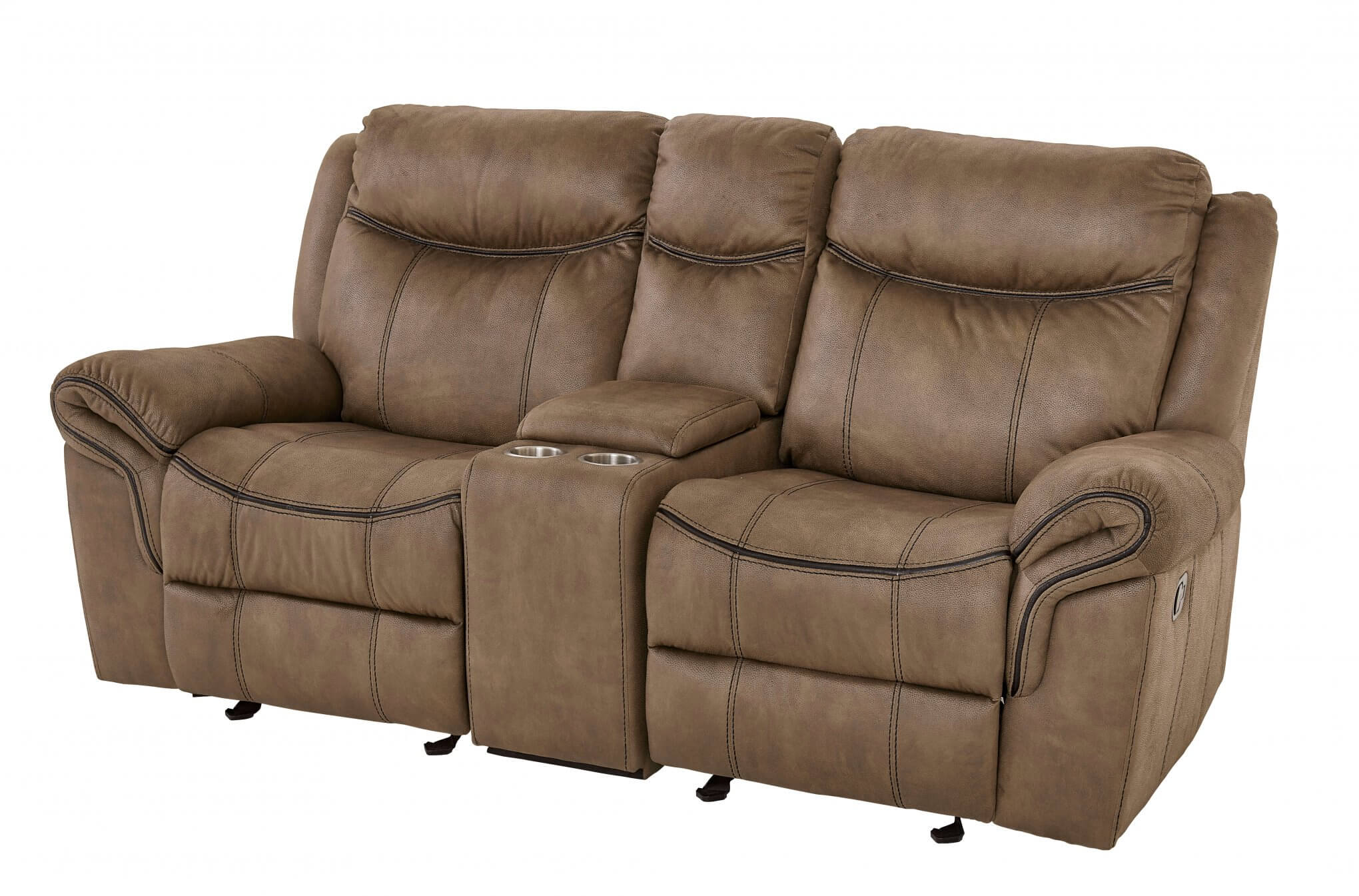 Magnificent 422000 Knoxville Reclining Sofa And Loveseat Cjindustries Chair Design For Home Cjindustriesco