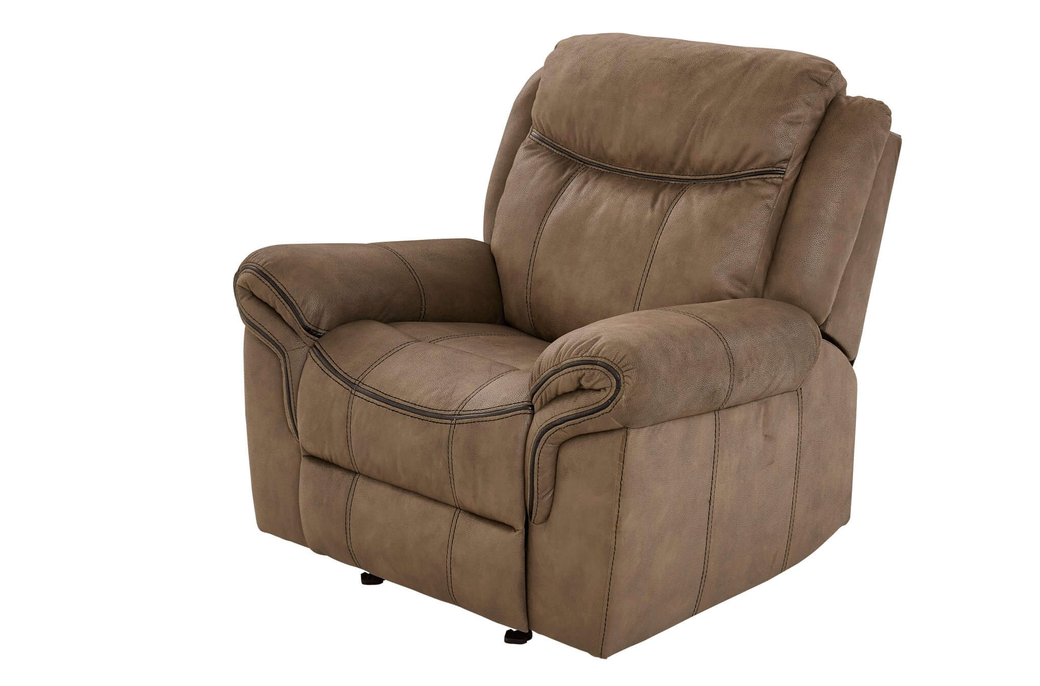 Knoxville Reclining Sofa And Loveseat Urban Furniture Outlet