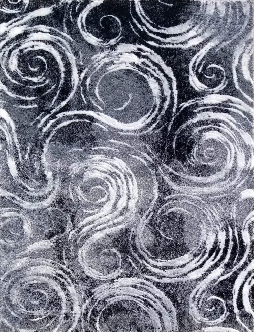 Vernazza Swirl Area Rug