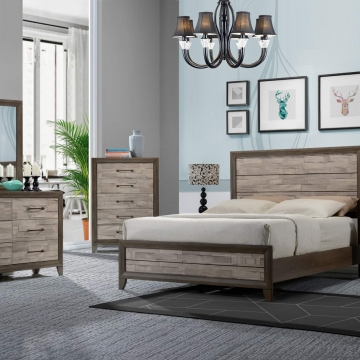 Crown Mark Urban Furniture Outlet