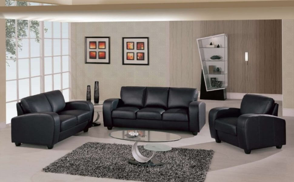Find Nice and Cheap Apartment Furniture in Delaware