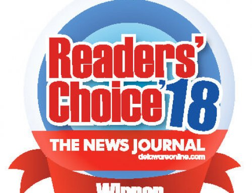 Readers' Choice Award Winner 2018 Best Furniture Store – Urban Furniture Outlet!