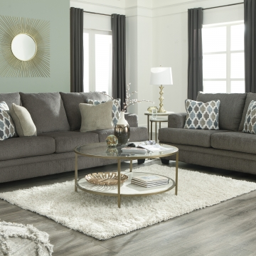 Fabric Living Room Sets Urban Furniture Outlet Delaware