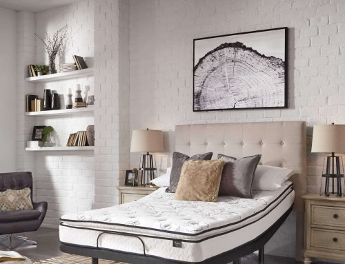 Buyer's Guide: Mattress Shopping Mistakes to Avoid
