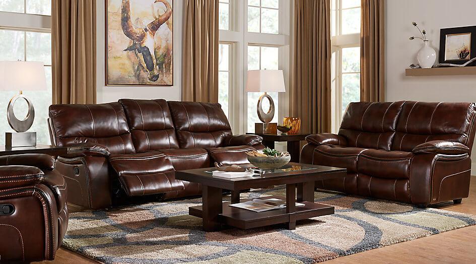 #1 Furniture Store At Delaware